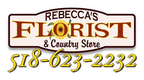 s florist and country store your local florist