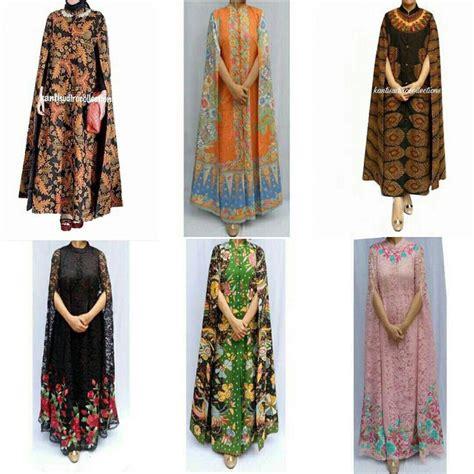 Kaftan Ikat Muslim Motif Kaftan Ikat Rodera 5 6367 best fashion inspiration batik wax print ikat tenun songket handwoven embroidery