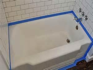 bathroom tub surround kits shower wall panels shower