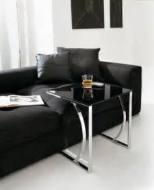 meubles fuscielli 06 meubles gain de place