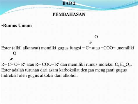 makalah asam format presentation1 kimia organik yani