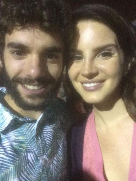 the fan ny radio foto lana del rey bacia i fan a new york twitter