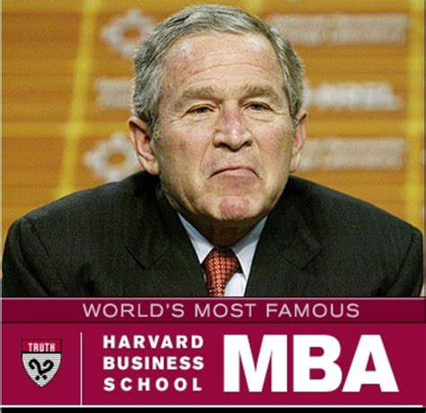 Harvard Mba Oath by League Gawker