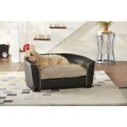 enchanted home pet remy furniture pet bed overstock