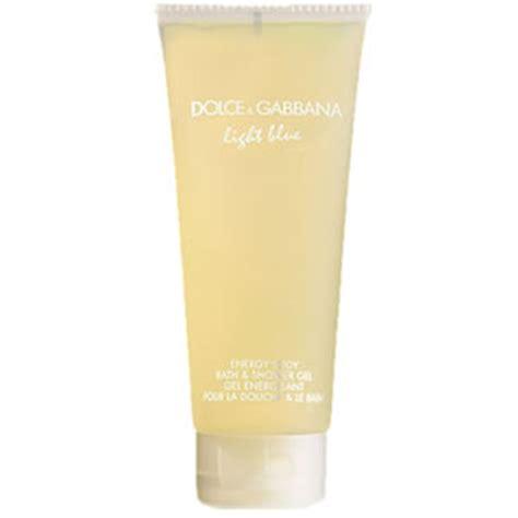 dolce gabbana light blue refreshing perfume 4u perfume fragrance uk dolce gabbana