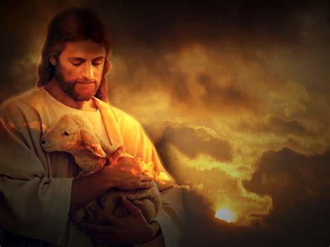 ver imagenes de jesucristo resucitado ideas para orar cristo resucitado