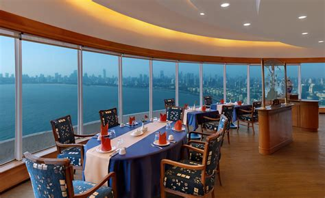 ambassador dining room 100 ambassador dining room indian restaurants the verandah multi cuisine restaurant vivanta