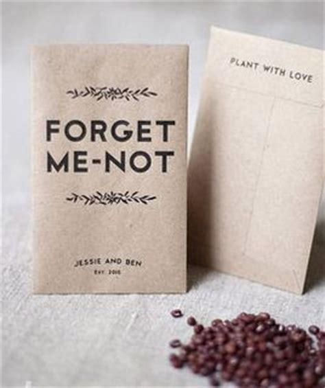 8 Ways A House Guest Can Be Annoying by Best 20 Small Paper Bags Ideas On Diy Paper