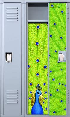 Lockerlookz Chandelier Locker Wallpaper On Pinterest Locker Crafts
