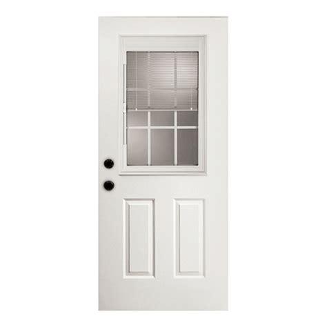 mobile home interior doors for sale doors marvellous 32x76 exterior door 32x76 interior door 34x76 exterior door 32x74 mobile