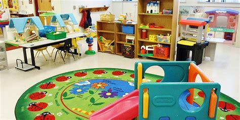 jadwal kegiatan di tempat penitipan anak sekolah nurfahmi