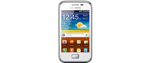 format video samsung galaxy ace samsung galaxy ace plus format atma sıfırlama reset