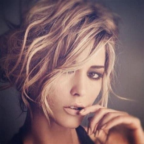 haircuts for thick curly hair 2015 30 new season pictures of bob haircuts popular haircuts