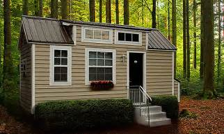 Prebuilt Tiny Homes Mark Milanese On Quot Tiny House Nation Quot Tv Show Milanese