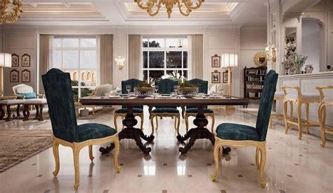 arredi classici di lusso per la casa sceglili su chelini it
