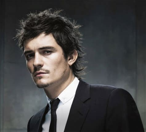 Orlando Bloom Hairstyles by Orlando Bloom Hairstyles Cool S Hair