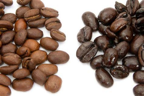 light roast coffee more caffeine than dark mouthtoears com