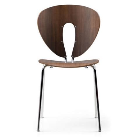 Brands Chair by Globus Chair Globus Chair Chrome Wood Stua Brands