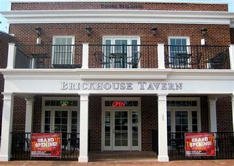 brick house tavern brickhouse tavern williamsburg restaurant reviews phone number photos tripadvisor