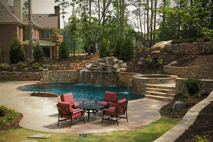 Backyard oasis pools marceladick com