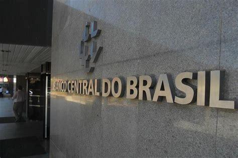 banco central do brasil ouvidoria banco central do brasil reclama 231 227 o
