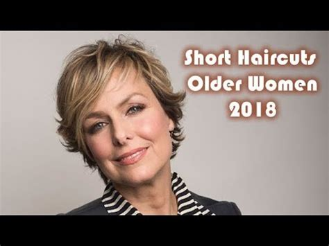 short hairstyles archives hairstyles for women 100 curly