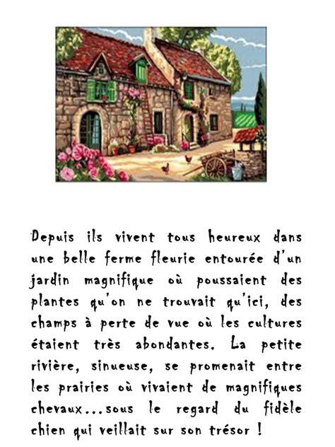 des contes tres courtes 0435026968 mon livre conte merveilleux