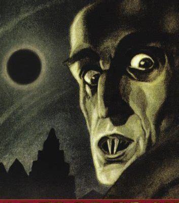 filme schauen louis luca mission to the moon nosferatu eine symphonie des grauens film rezensionen de