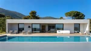 villanovo location de villa de luxe et de charme