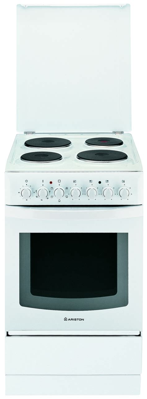 Ariston Kitchen Appliances by Uncategorized Ariston Kitchen Appliances Wingsioskins
