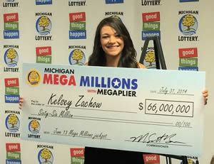 Do Stores Get Money For Selling Winning Lottery Tickets - mega millions home page