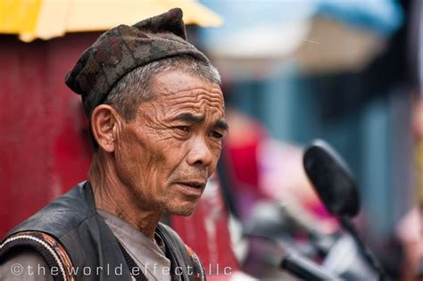 biography of famous person in nepal photos of life in a city kathmandu nepal world effect blog