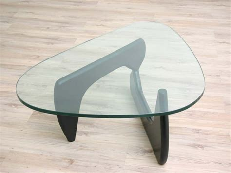 Noguchi Coffee Table Canada The Coffee Table Noguchi Coffee Table Canada