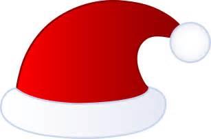 Uca rochester course blog december 13th is santa hat friday