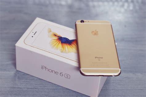 apple iphone  gb gold unlocked   sim  ebay