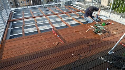 Sichtschutz Günstig Selber Bauen 1034 by Terrasse Holz Kunststoff Herrlich Sichtschutz Garten