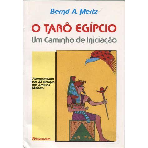 libro cocorico coleccion o tarot coleccion o taro egipcio bernd a mertz set libro 22 arcanos pt