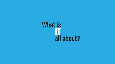 what does it all index of wp content uploads dnui backups 442