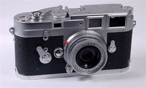 leica m3 history of leica part 2 better photography