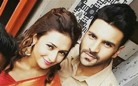 actor vivek instagram guess who is returning to yeh hai mohabbatein soaps