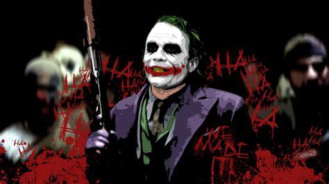 imagenes del joker pin fotos del guason on pinterest