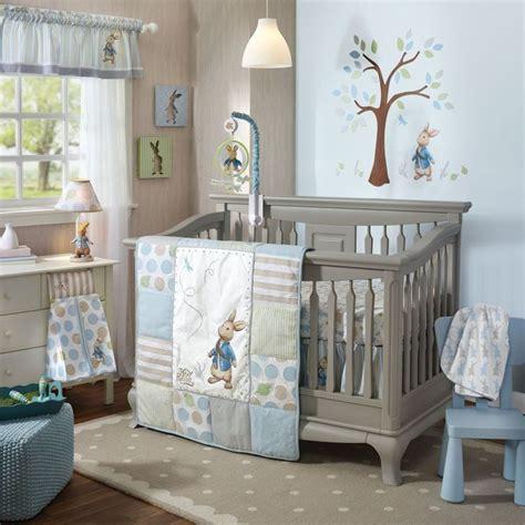 best rabbit bedding 25 best ideas about peter rabbit nursery on pinterest