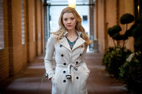 natalie dormer elementary of thrones natalie dormer to guest on elementary