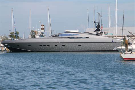 kenny chesney boat video key west kenny chesney s yacht photo key west