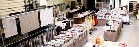 jaloezie op maat antwerpen home textile gent raambekleding stoffen bedlinnen