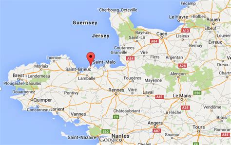 Location de vacances Le cottage, maison à louer au 34 La Ruée, Plurien 22240 en Bretagne