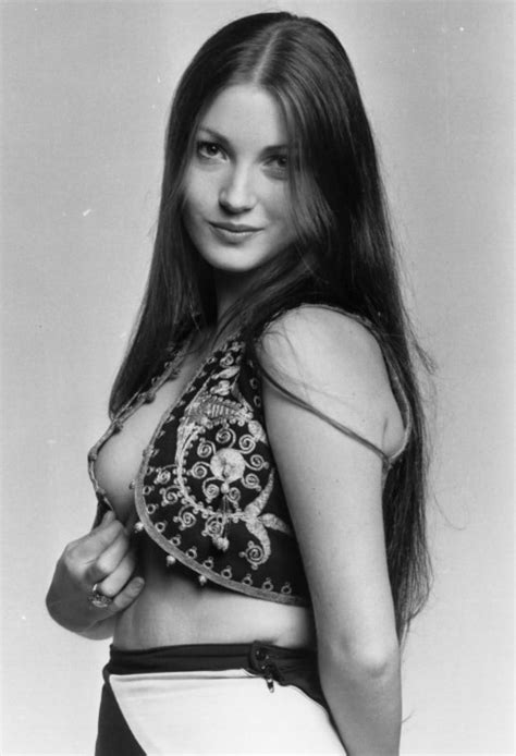 actress up list actresses sex symbols of the 60s 70s list jane seymour