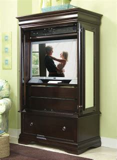 Modern Tv Armoire by Modern Furniture Tv Storage Armoires