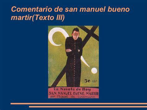 san manuel bueno martir 1975785185 san manuel bueno martir