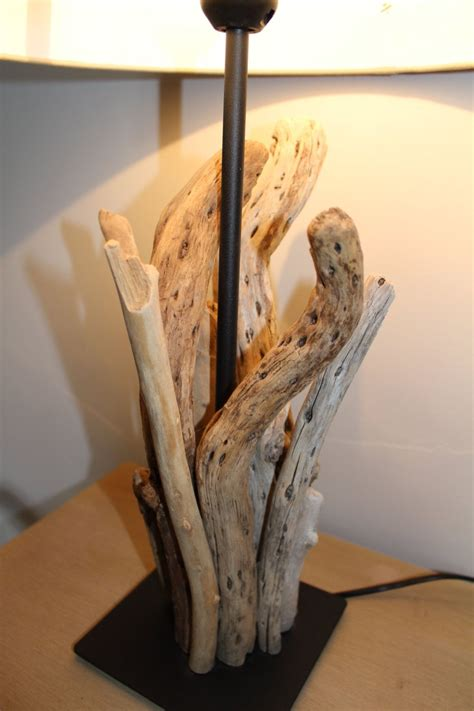 driftwood ls coastal lighting driftwood ls that bring the beach and the forest into